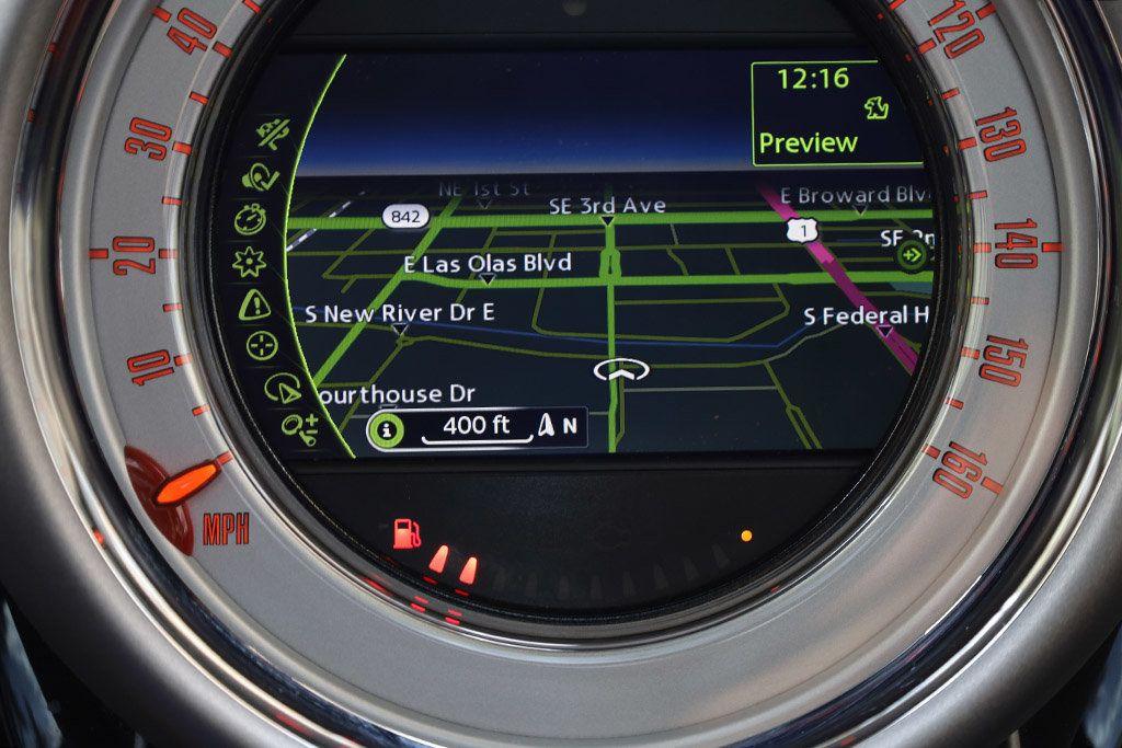 2012 MINI Cooper S Countryman  - 20795552 - 11
