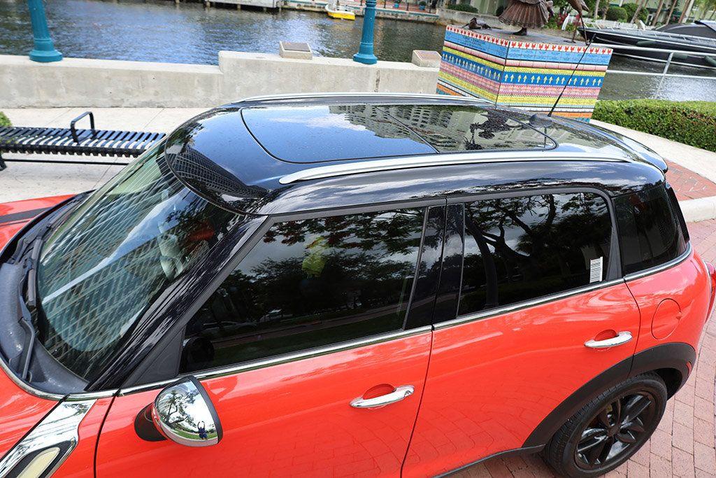 2012 MINI Cooper S Countryman  - 20795552 - 26