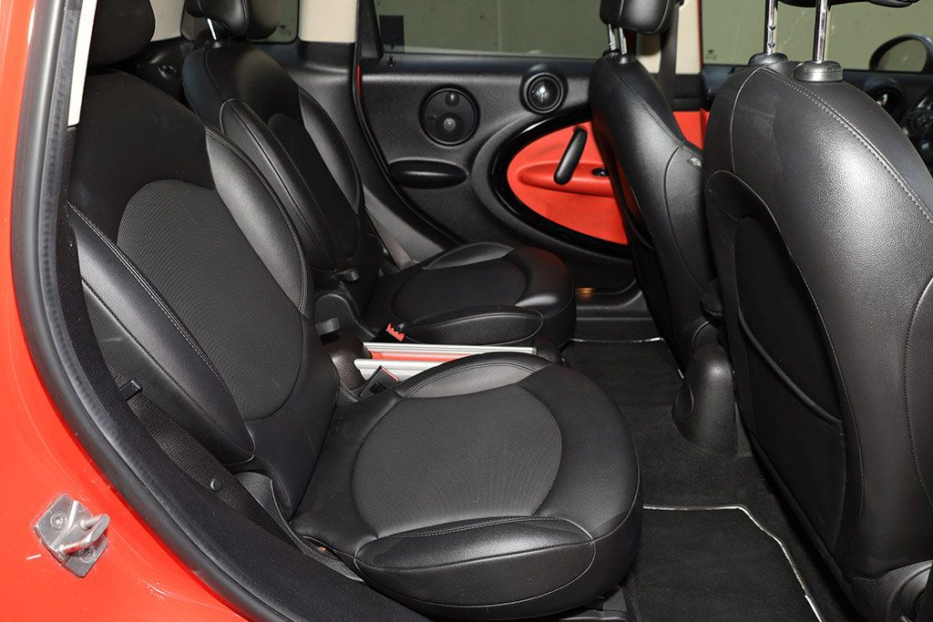 2012 MINI Cooper S Countryman  - 20795552 - 31