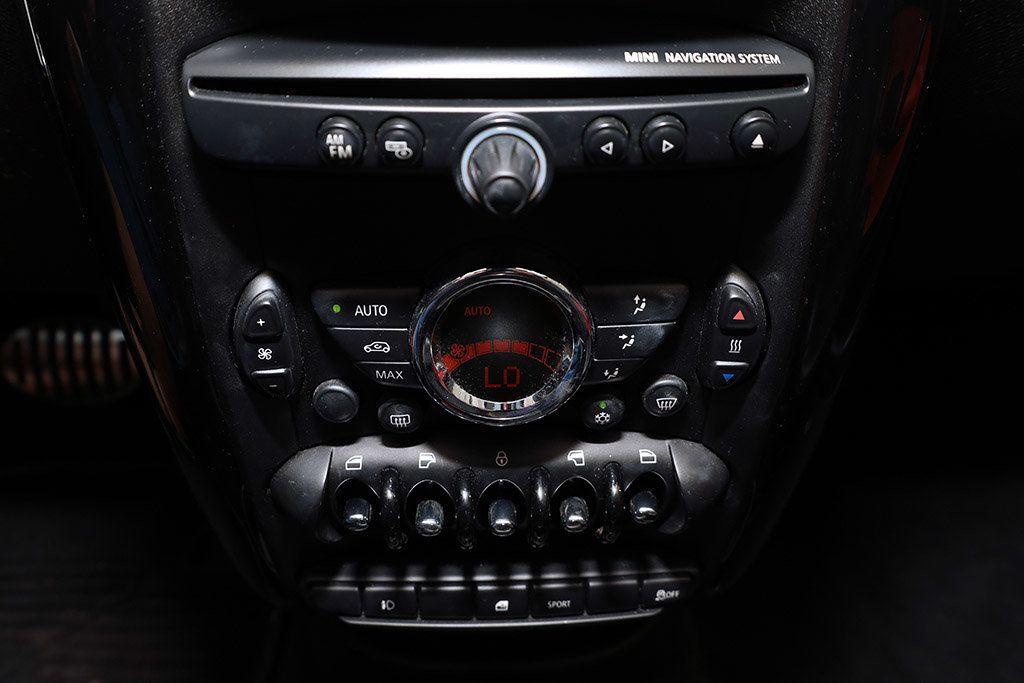 2012 MINI Cooper S Countryman  - 20795552 - 41