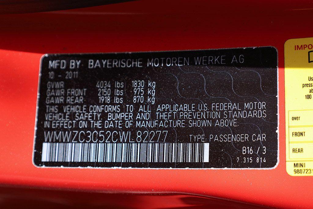 2012 MINI Cooper S Countryman  - 20795552 - 60