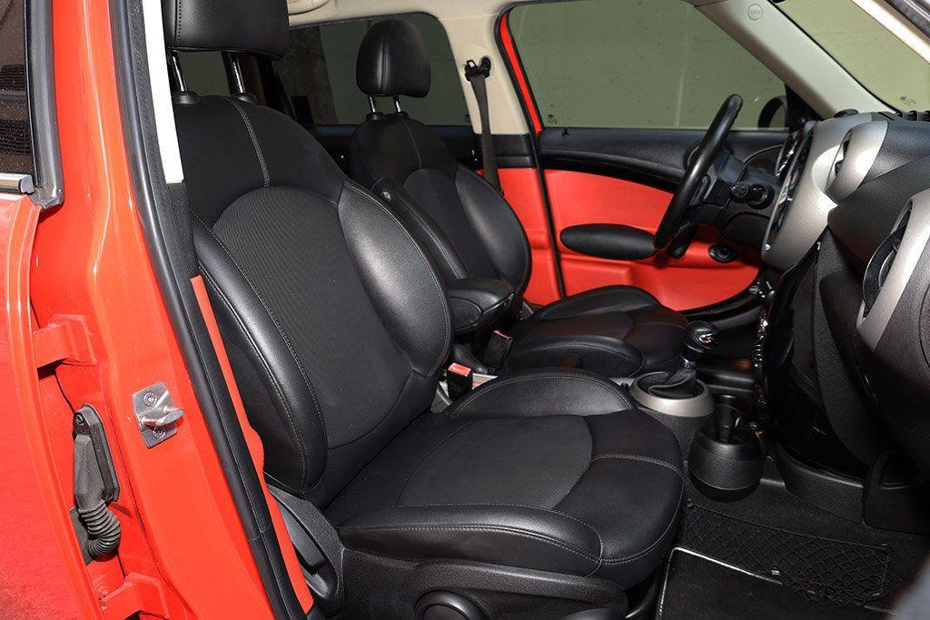 2012 MINI Cooper S Countryman  - 20795552 - 6