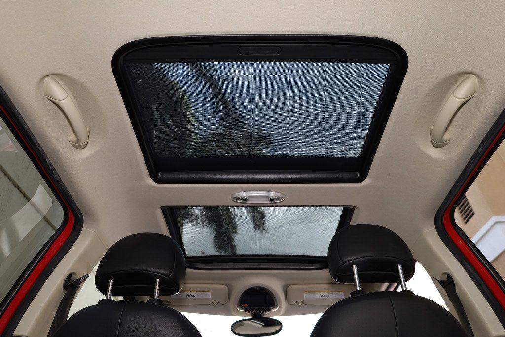 2012 MINI Cooper S Countryman  - 20795552 - 8