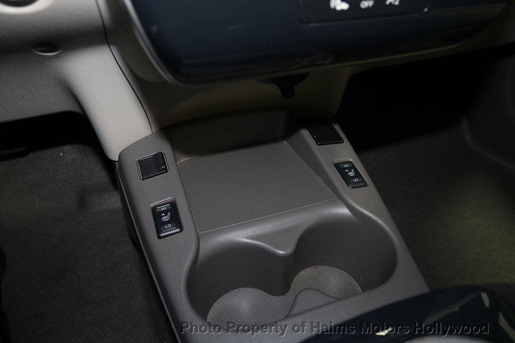 2012 Nissan Leaf  - 17943353 - 21