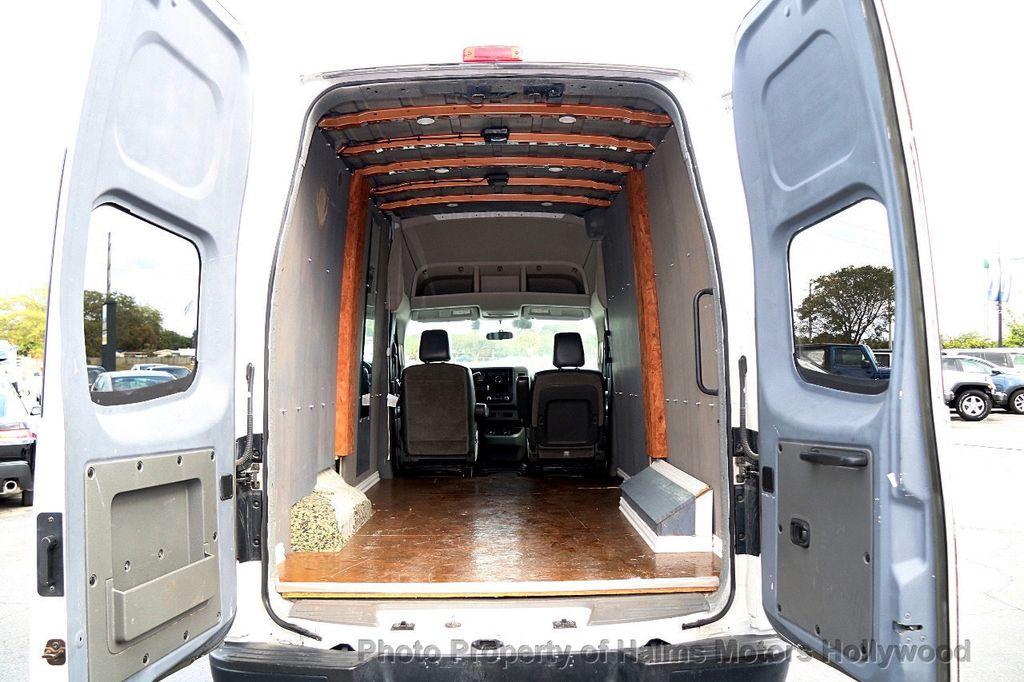 2012 used nissan nv high roof 2500 v6 s at haims motors hollywood serving fort lauderdale. Black Bedroom Furniture Sets. Home Design Ideas