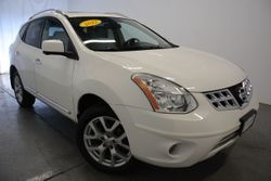 2012 Nissan Rogue - JN8AS5MV0CW364703
