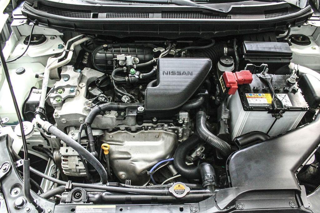 Charming 2012 Nissan Rogue AWD 4dr SV   16457378   20