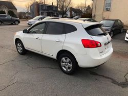 2012 Nissan Rogue - JN8AS5MT3CW274881
