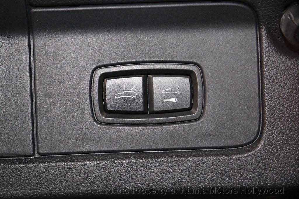 2012 Porsche Panamera 4dr Hatchback S - 17409662 - 9