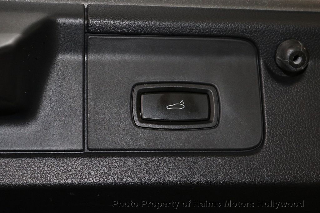2012 Porsche Panamera 4dr Hatchback S - 18491776 - 9
