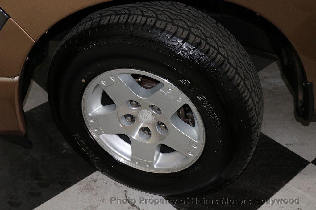 "2012 Ram 1500 2WD Quad Cab 140.5"" SLT - 18542226 - 28"