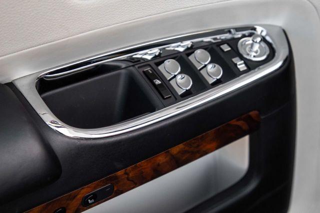 2012 Rolls-Royce Ghost 4dr Sedan EWB - 18546185 - 11
