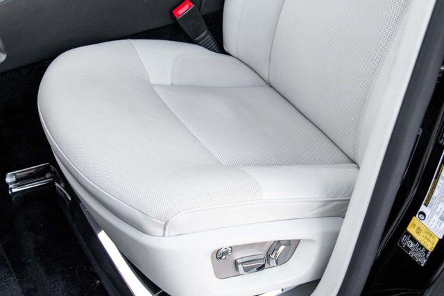 2012 Rolls-Royce Ghost 4dr Sedan EWB - 18546185 - 20