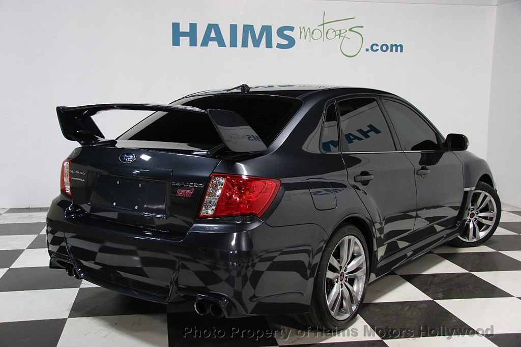 2012 used subaru impreza sedan wrx 4dr manual wrx sti at haims rh haimsmotors com subaru impreza manual 2018 subaru impreza manual vs cvt