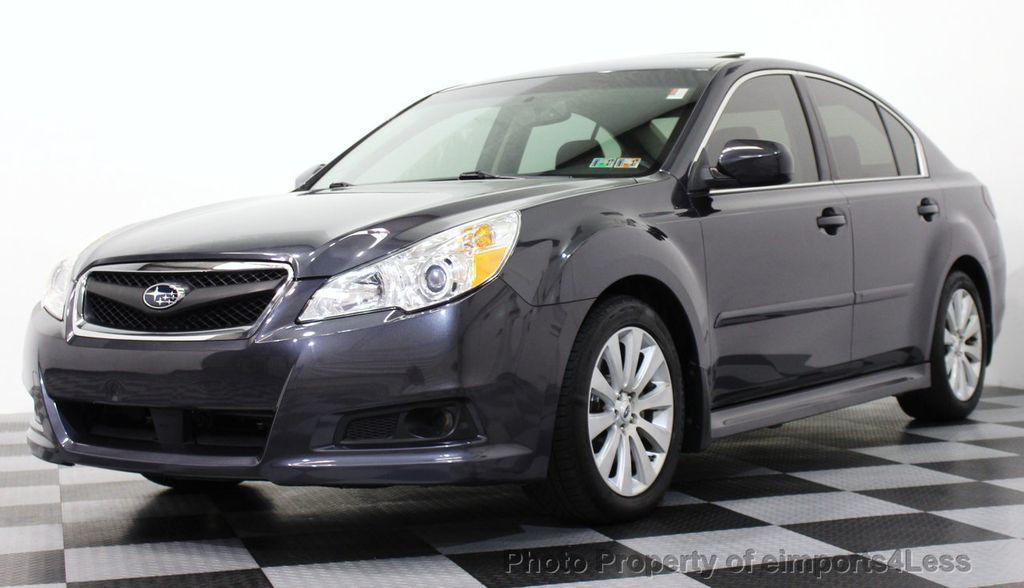 Subaru Ascent Miles Per Gallon >> Subaru Legacy V6 Mpg   Autos Post