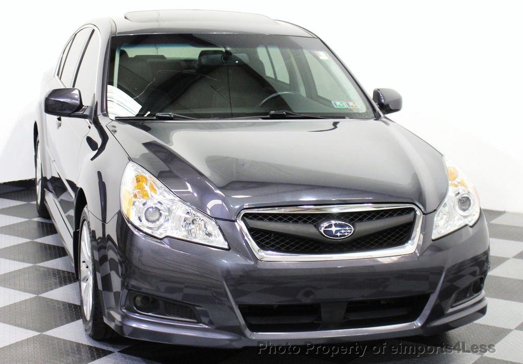 2012 used subaru legacy 4dr sedan h6 automatic 3 6r limited at eimports4less serving doylestown. Black Bedroom Furniture Sets. Home Design Ideas