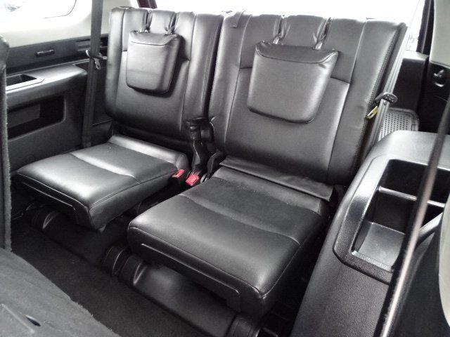 2012 Toyota 4Runner  - 18552369 - 10