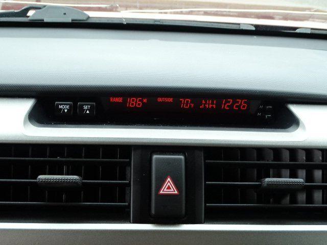 2012 Toyota 4Runner  - 18552369 - 12