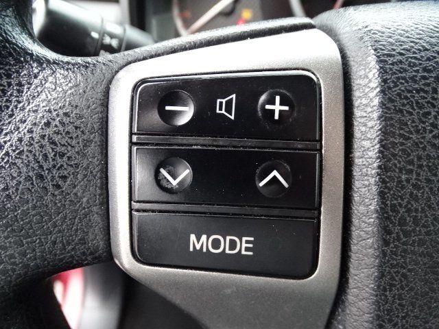 2012 Toyota 4Runner  - 18552369 - 16