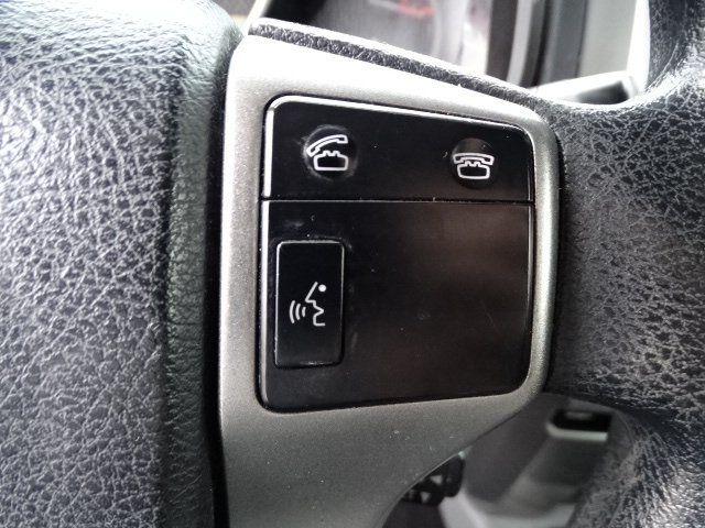 2012 Toyota 4Runner  - 18552369 - 17