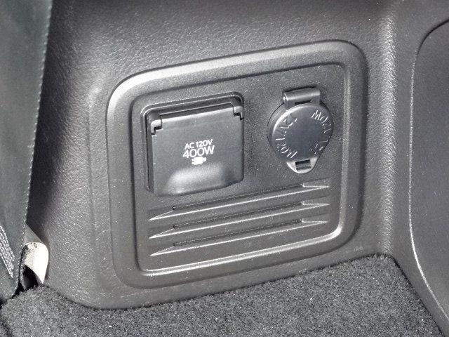2012 Toyota 4Runner  - 18552369 - 18
