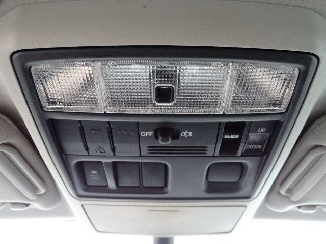 2012 Toyota 4Runner  - 18552369 - 19