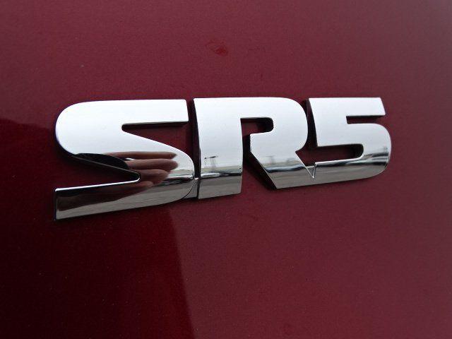 2012 Toyota 4Runner  - 18552369 - 20