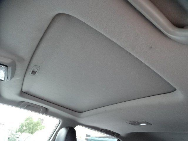 2012 Toyota 4Runner  - 18552369 - 8