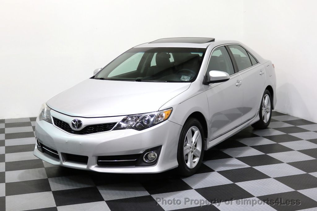 2012 used toyota camry certified camry se moonroof at eimports4less serving doylestown bucks. Black Bedroom Furniture Sets. Home Design Ideas