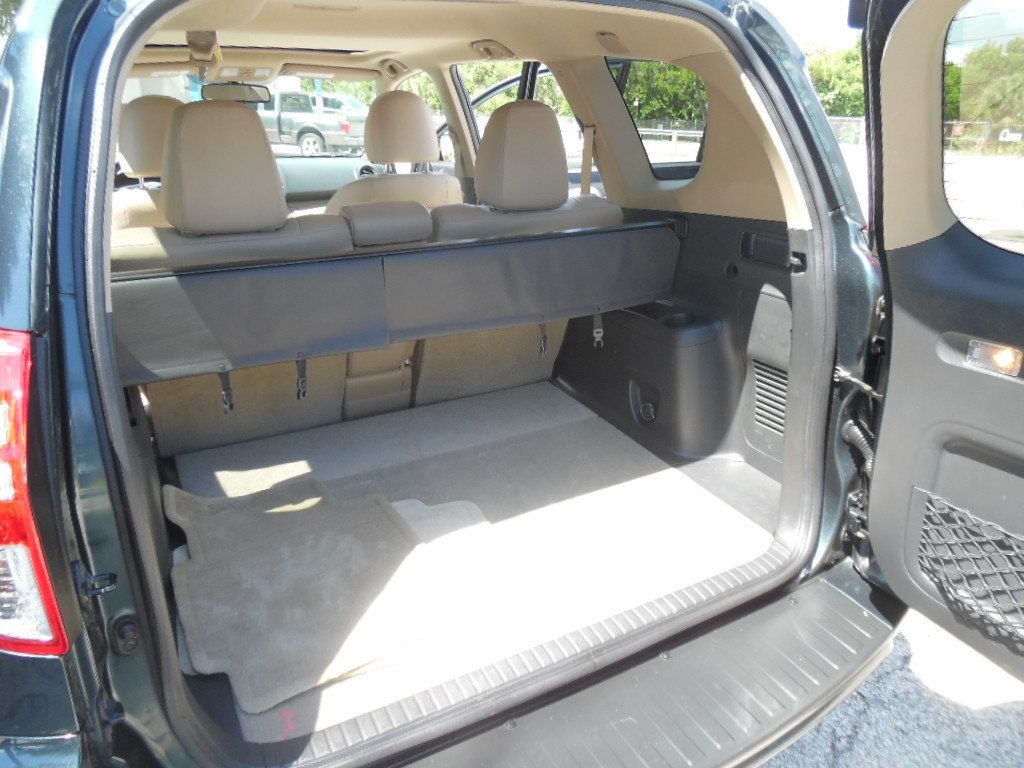 2012 Toyota RAV4 FWD 4dr I4 Limited - 18007219 - 15