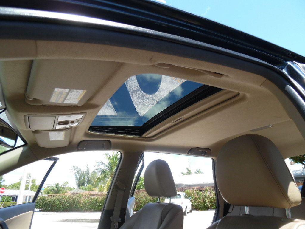 2012 Toyota RAV4 FWD 4dr I4 Limited - 18007219 - 20