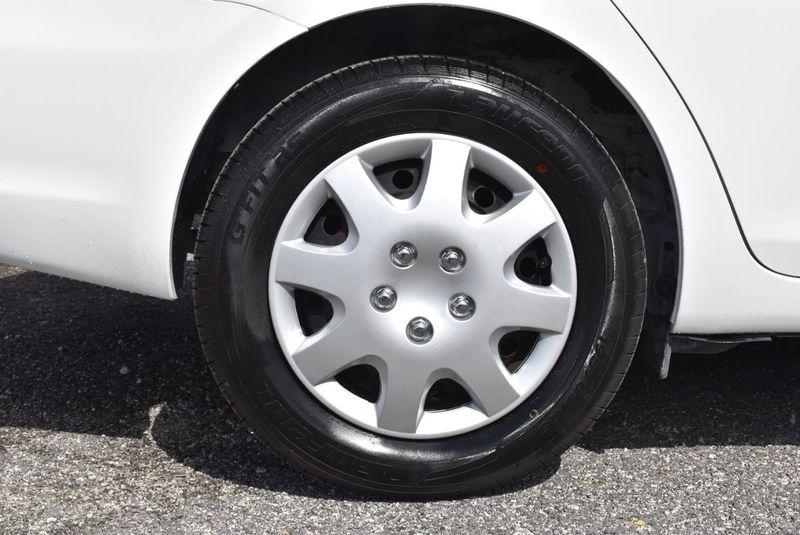 2012 Toyota Yaris 4dr Sdn AutoAuto - 14419898 - 6