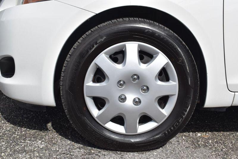 2012 Toyota Yaris 4dr Sdn AutoAuto - 14419898 - 8