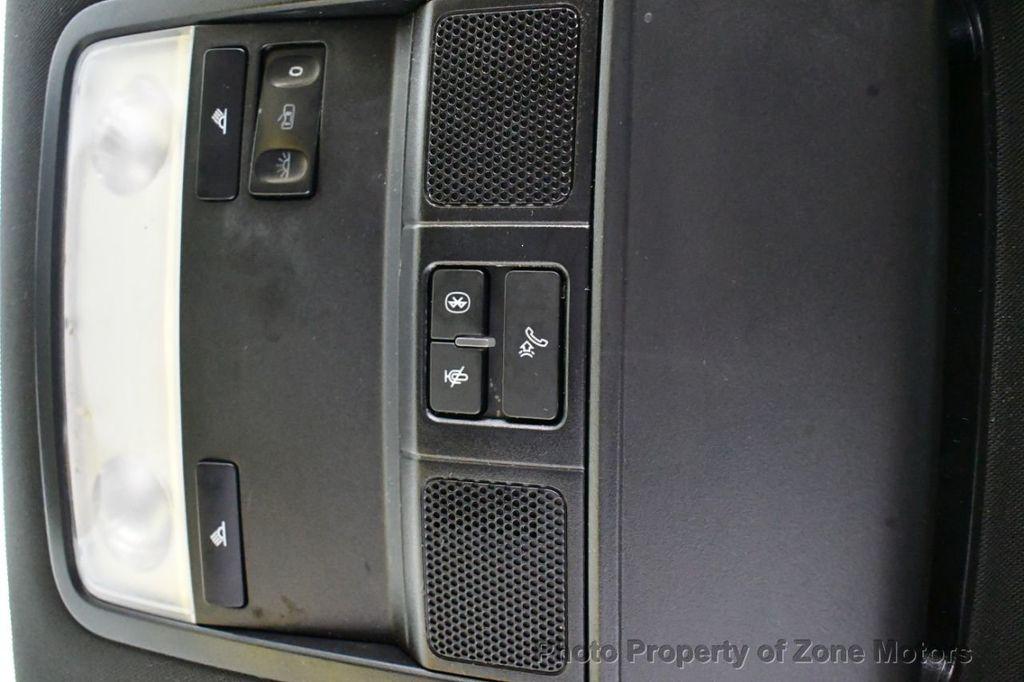 2012 Volkswagen Beetle 2dr Coupe Automatic 2.5L - 18561741 - 16