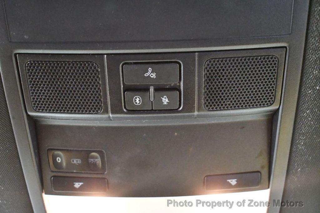 2012 Volkswagen Beetle 2dr Coupe Automatic 2.5L - 18561741 - 18