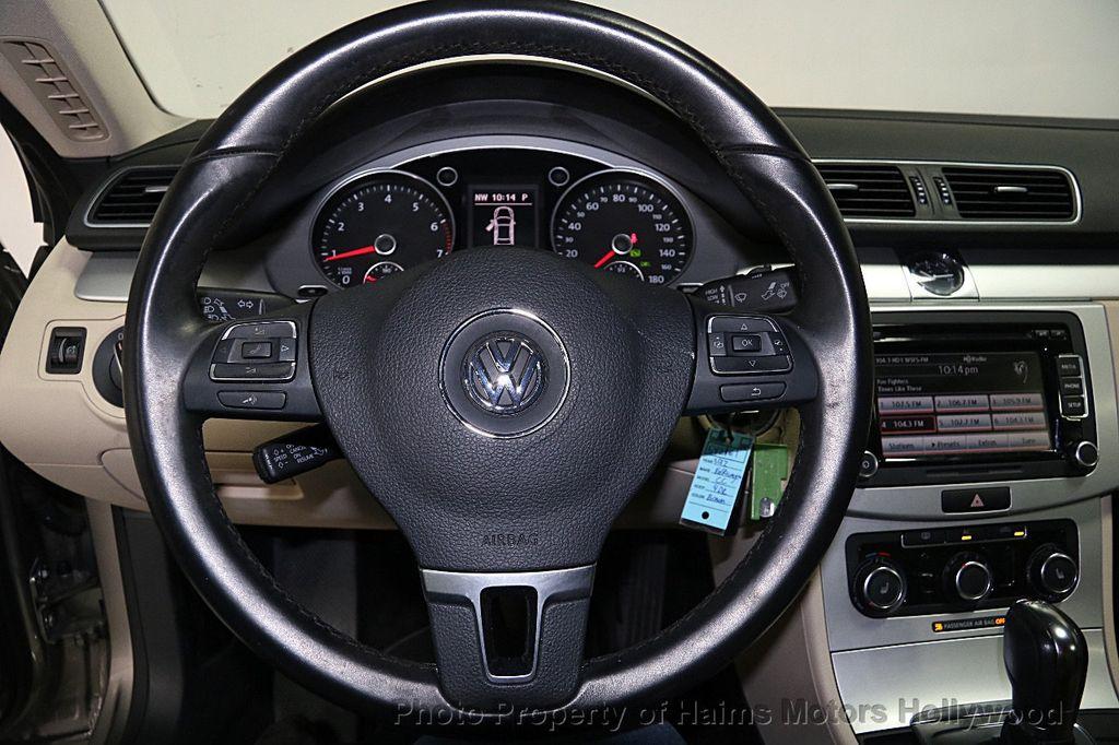 auto inc miami plus club inventory sport volkswagen pzev cc sale for in miamiinc of details fl at