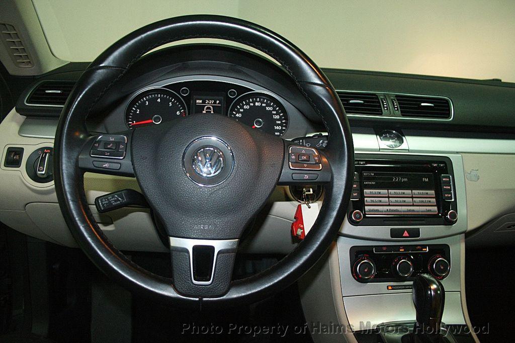 2012 Used Volkswagen CC 4dr Sedan Lux at Haims Motors Serving Fort