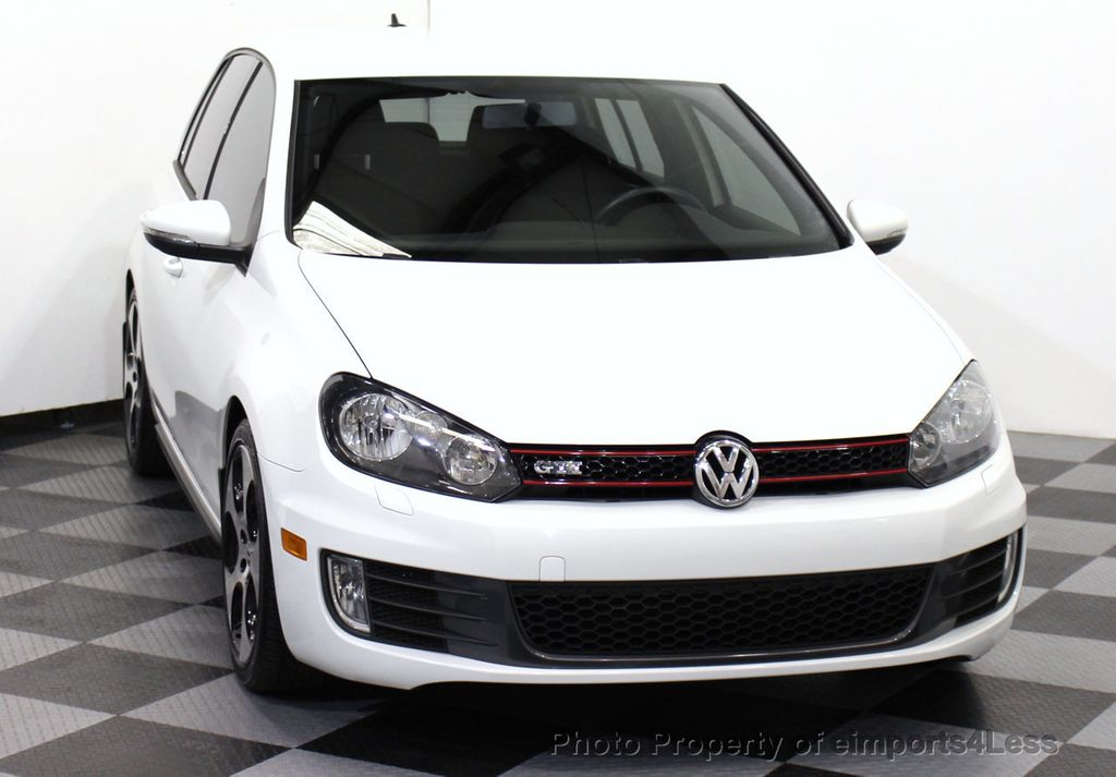 volkswagen gti certified gti  door  speed  eimportsless serving doylestown bucks