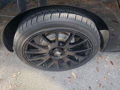 2012 Volkswagen Jetta Sedan  - Click to see full-size photo viewer