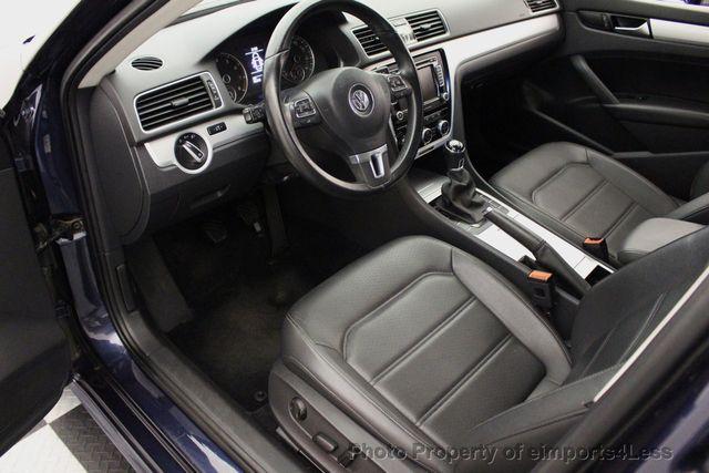 2012 used volkswagen passat certified passat 2 5 se 5 speed manual rh eimports4less com vw passat manual transmission review vw passat manual transmission fluid change