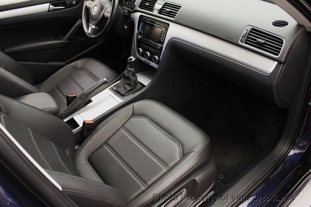 2012 used volkswagen passat certified passat 2 5 se 5 speed manual rh eimports4less com vw 6 speed manual transmission problems vw 6 speed manual transmission codes