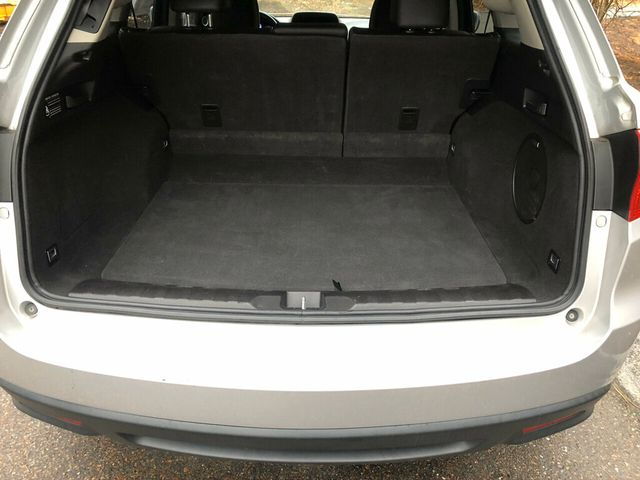 2013 Acura RDX AWD 4dr Tech Pkg - Click to see full-size photo viewer
