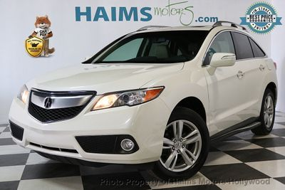 used acura for sale acura dealer