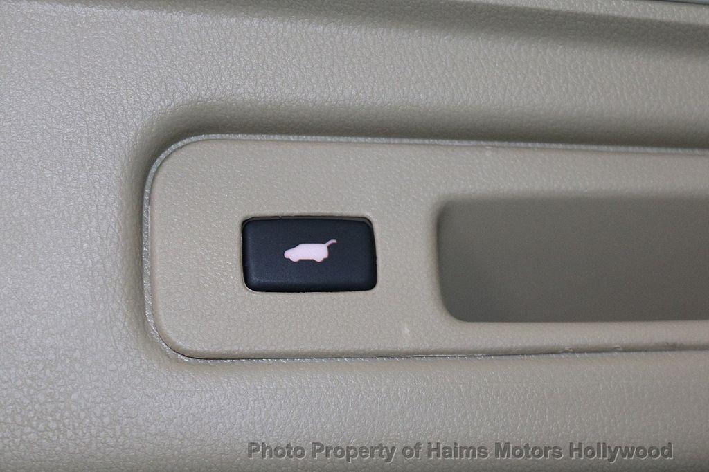 2013 Acura RDX FWD 4dr Tech Pkg - 17441607 - 9