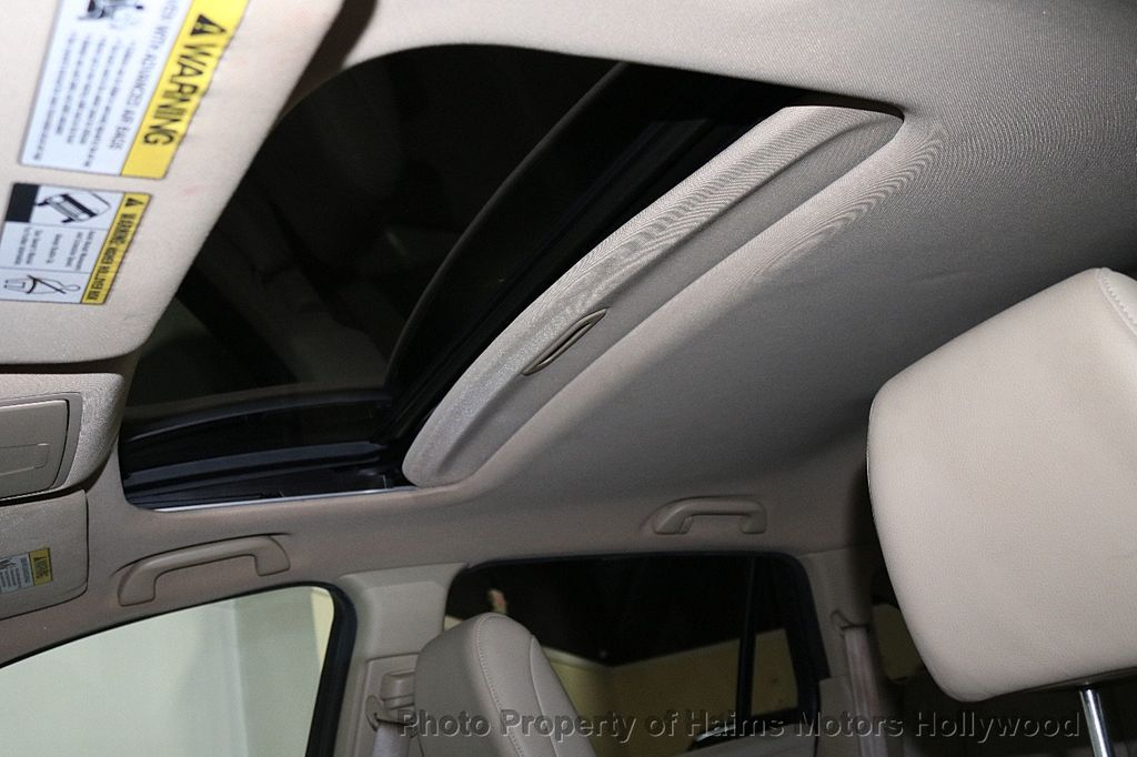 2013 Acura RDX FWD 4dr Tech Pkg - 17441607 - 19