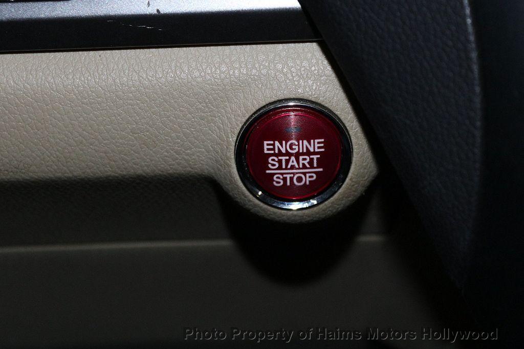 2013 Acura RDX FWD 4dr Tech Pkg - 17441607 - 23