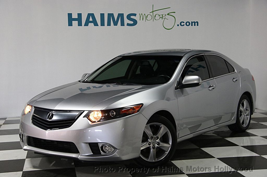 sale wa acura lakewood com for used tsx in carsforsale