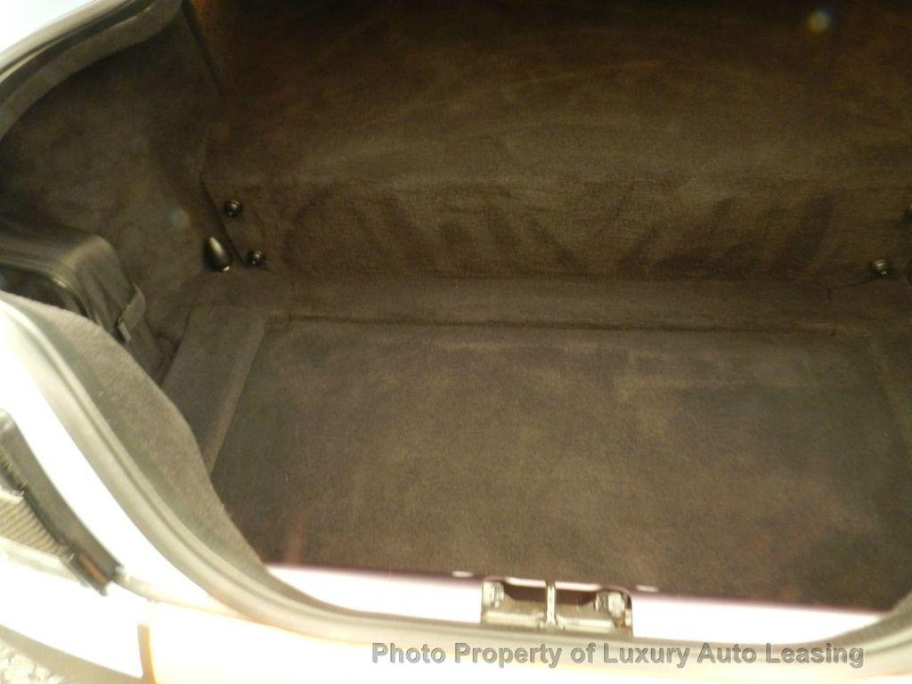 2013 Aston Martin V8 VANTAGE S COUPE V8 - 17774465 - 26