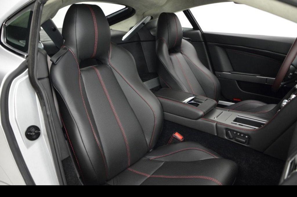2013 Aston Martin Vantage  - 15452285 - 9