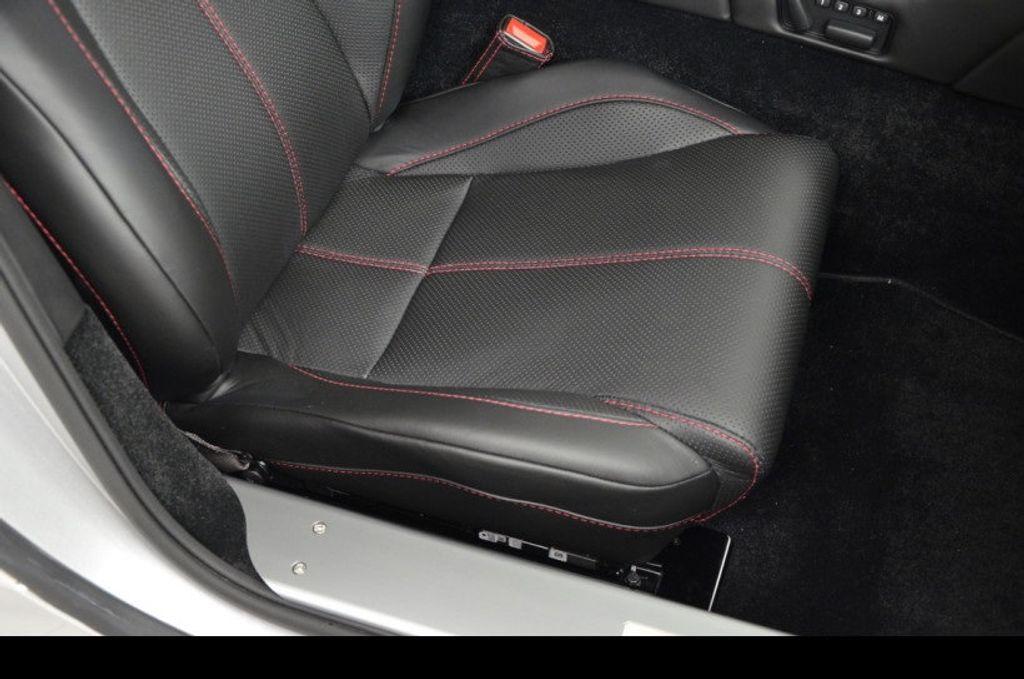 2013 Aston Martin Vantage  - 15452285 - 10